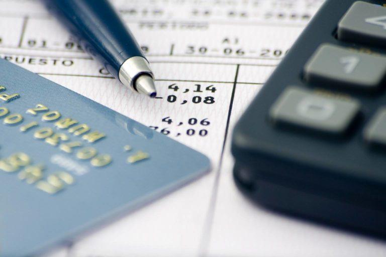 rachat crédit